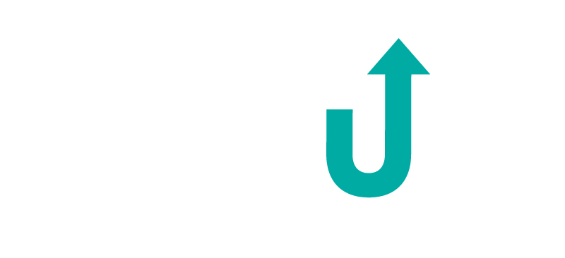 Log Up - Servizi tecnologici per la logistica